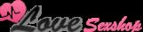 Love sexshop (ZĽAVY)→