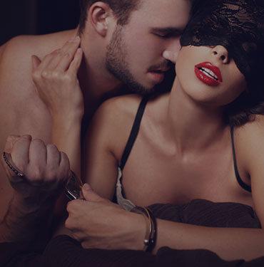 Online erotické školenie